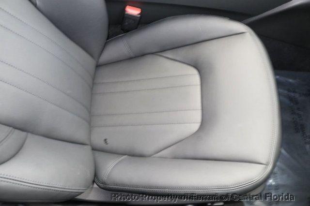 2019 Maserati Ghibli  - 18141961 - 27