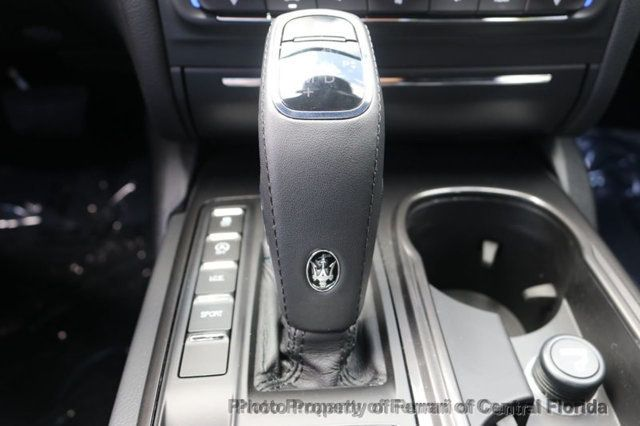 2019 Maserati Ghibli  - 18141961 - 39