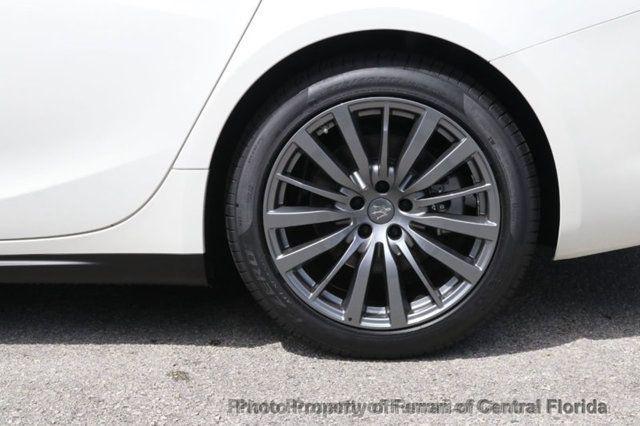2019 Maserati Ghibli  - 18141961 - 7