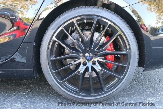 2019 Maserati Ghibli  - 18188522 - 13