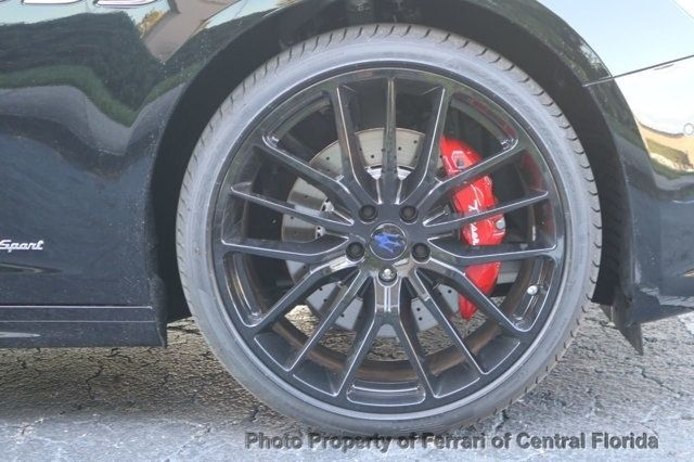 2019 Maserati Ghibli  - 18188522 - 15