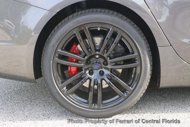 2019 Maserati Ghibli  - 18203497 - 14