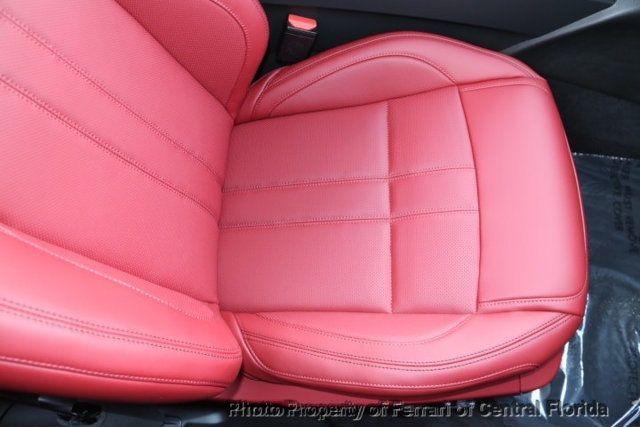 2019 Maserati Ghibli  - 18203497 - 29