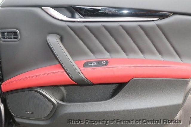 2019 Maserati Ghibli  - 18203497 - 30