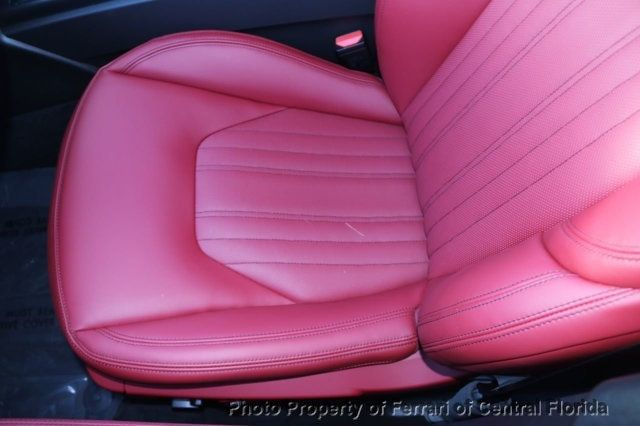 2019 Maserati Ghibli 3.0L - 18232254 - 18