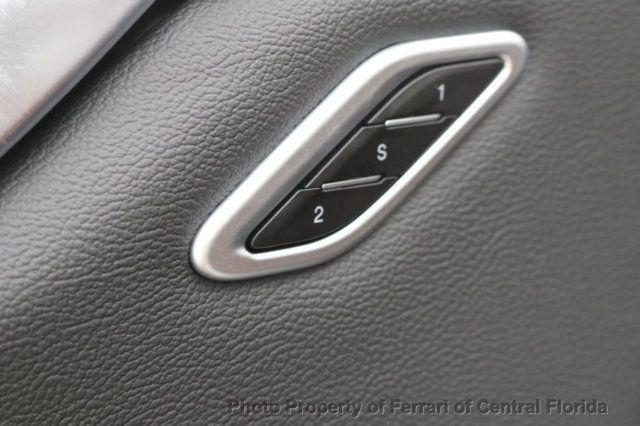 2019 Maserati Ghibli 3.0L - 18482753 - 20