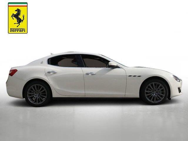 2019 Maserati Ghibli 3.0L - 18482753 - 8