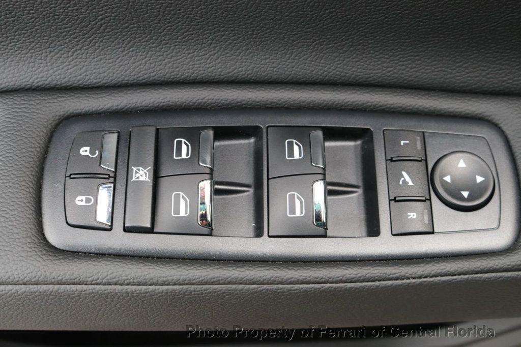 2019 Maserati Ghibli 3.0L - 18482755 - 21