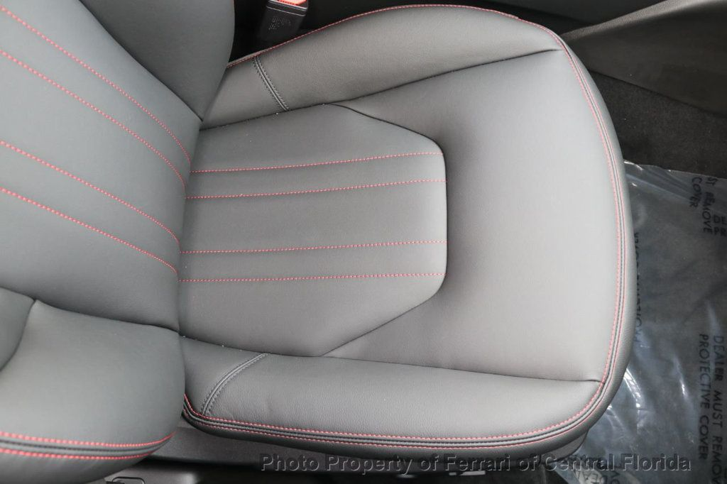 2019 Maserati Ghibli 3.0L - 18482775 - 28