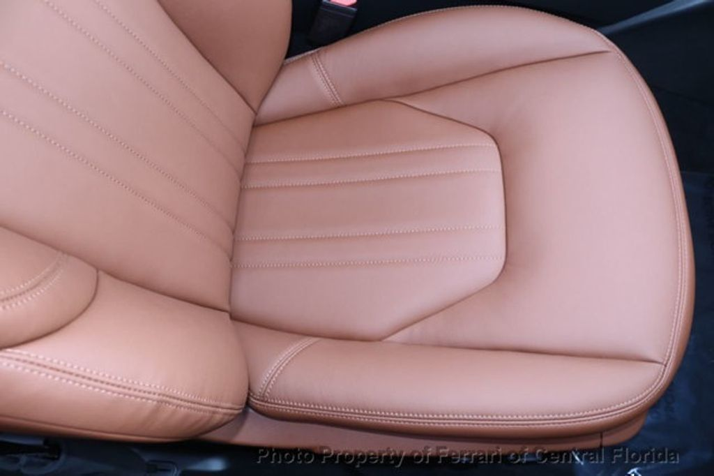 2019 Maserati Ghibli 3.0L - 18482784 - 28