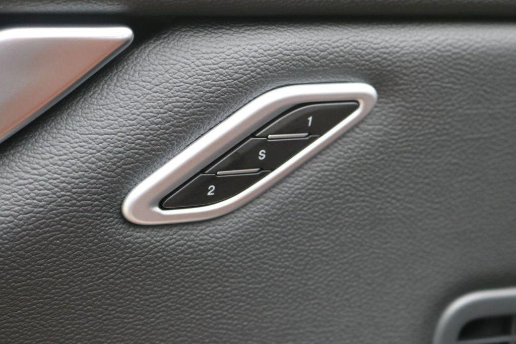 2019 Maserati Ghibli 3.0L - 18638279 - 19