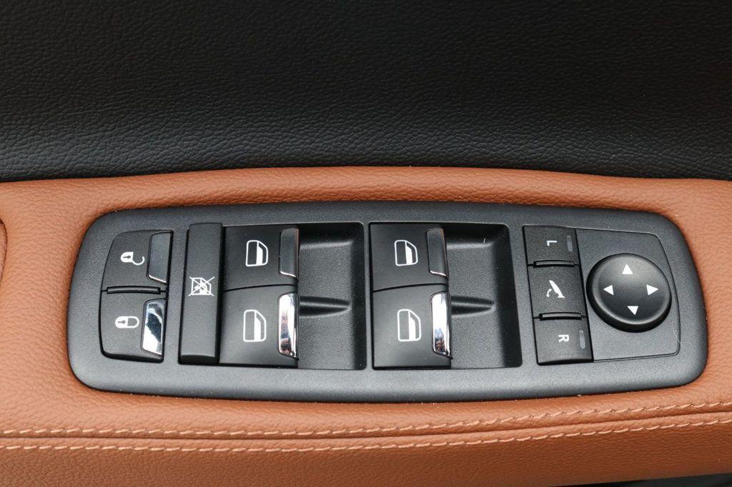 2019 Maserati Ghibli 3.0L - 18638279 - 20
