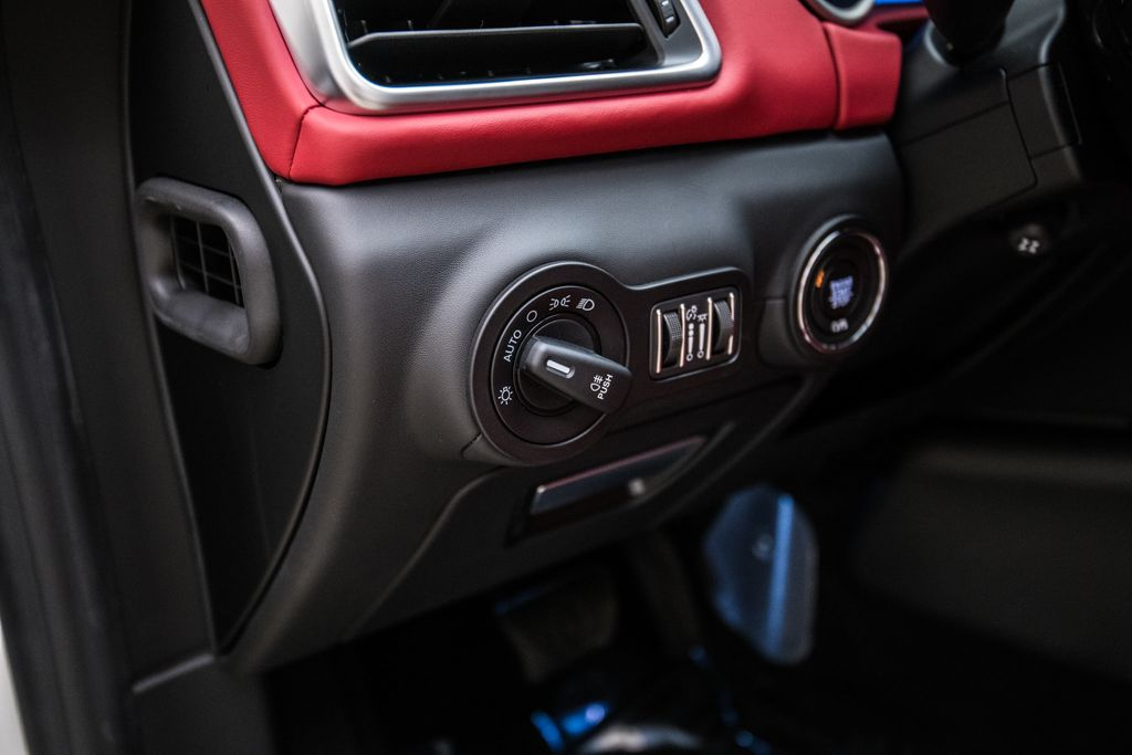 2019 Maserati Ghibli GranLusso 3.0L - 18140253 - 23