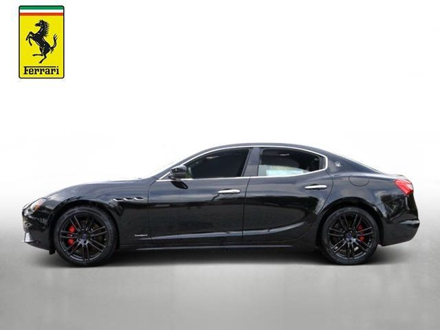 2019 Maserati Ghibli GranSport - 18482759 - 2