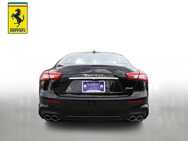 2019 Maserati Ghibli GranSport - 18482759 - 6