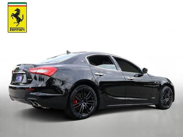 2019 Maserati Ghibli GranSport - 18482759 - 8