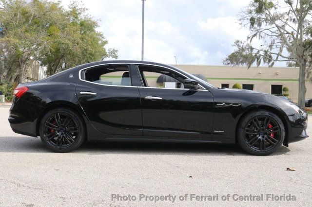 2019 Maserati Ghibli GranSport - 18482782 - 9