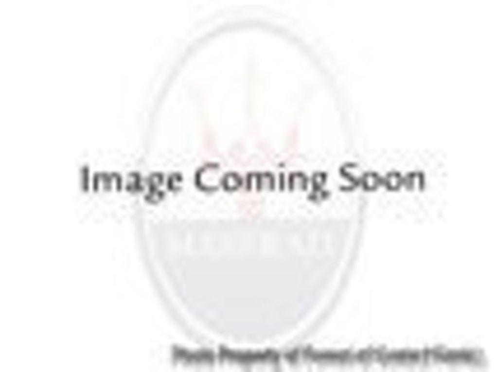 2019 Maserati Ghibli GranSport 3.0L - 18482759 - 40