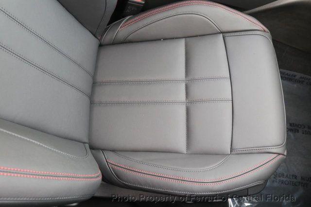 2019 Maserati Ghibli GranSport 3.0L - 18482782 - 28