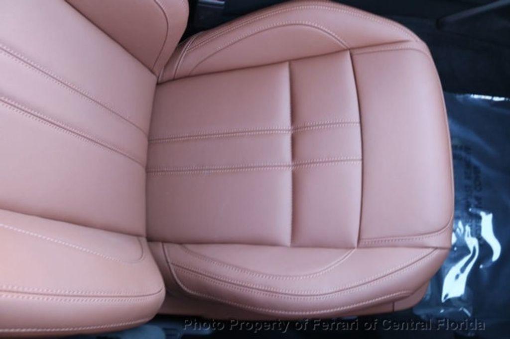 2019 Maserati Ghibli GranSport 3.0L - 18533834 - 26