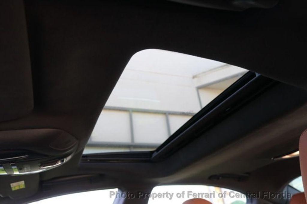2019 Maserati Ghibli GranSport 3.0L - 18533834 - 37