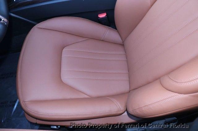 2019 Maserati Ghibli S 3.0L - 18232256 - 18