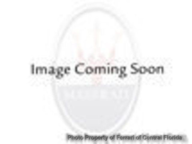 2019 Maserati Ghibli S 3.0L - 18232256 - 45