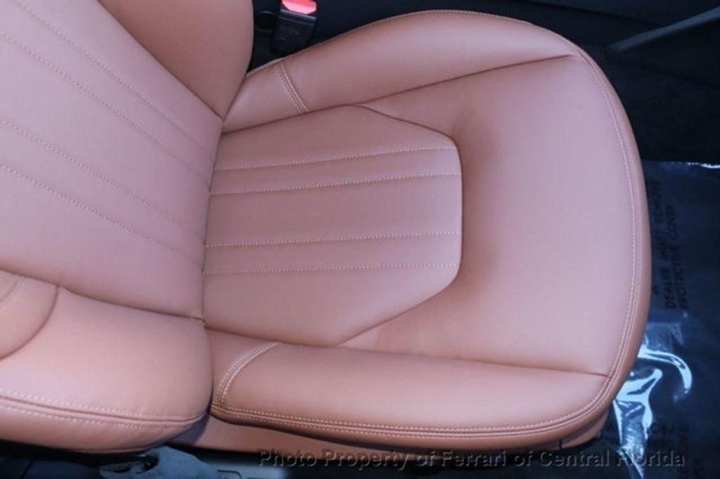 2019 Maserati Ghibli S 3.0L - 18512910 - 30
