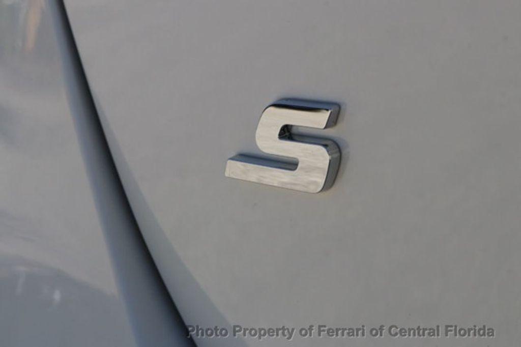 2019 Maserati Ghibli S 3.0L - 18533735 - 9