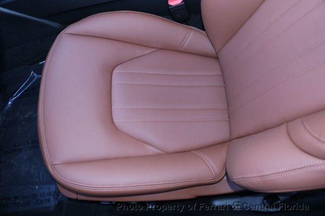 2019 Maserati Ghibli S 3.0L - 18533737 - 20