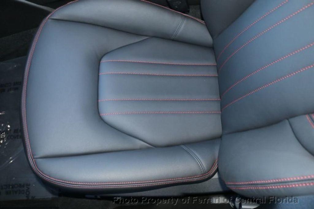 2019 Maserati Ghibli S 3.0L - 18533830 - 19