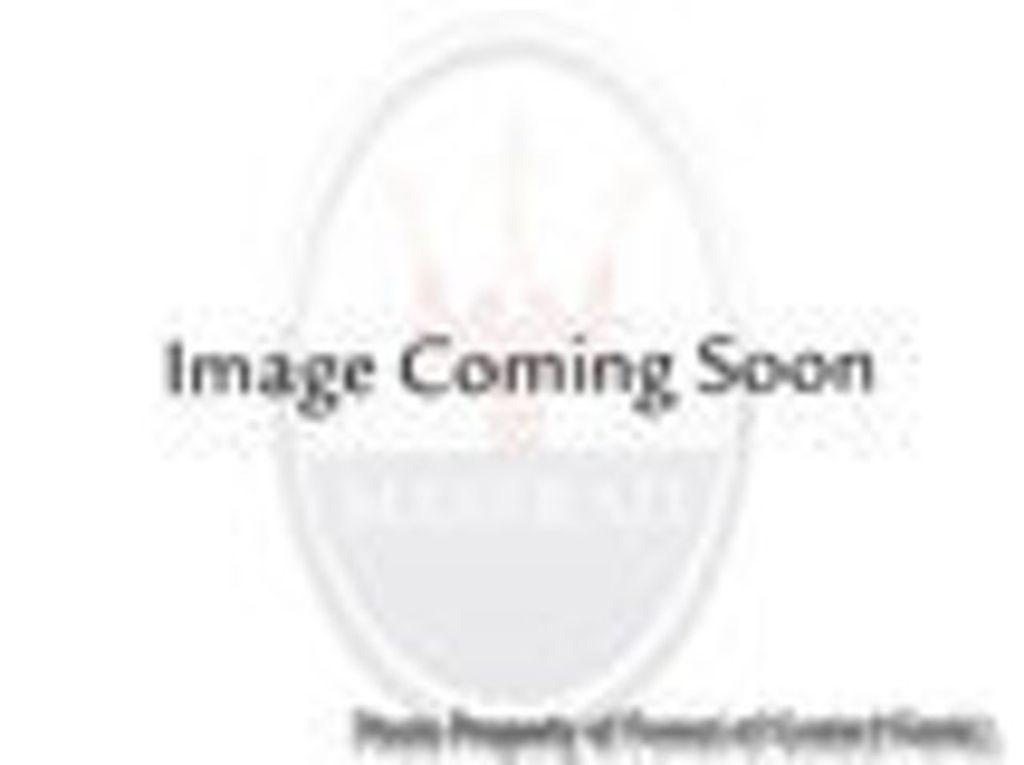 2019 Maserati Ghibli S 3.0L - 18533830 - 44