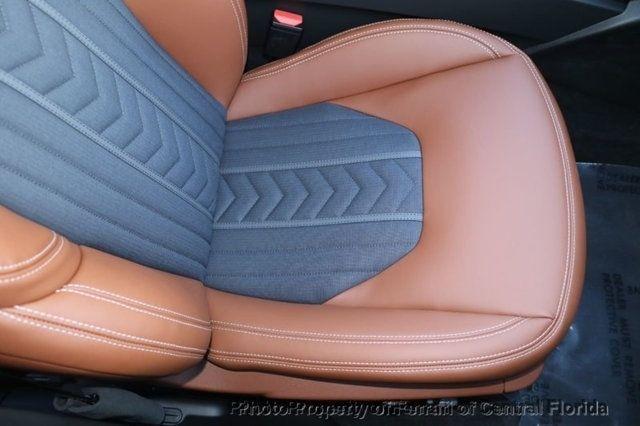 2019 Maserati Ghibli S GranLusso 3.0L - 18232255 - 26