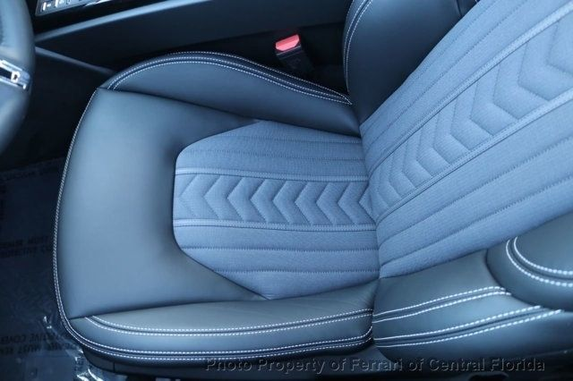 2019 Maserati Ghibli S GranLusso 3.0L - 18543123 - 20