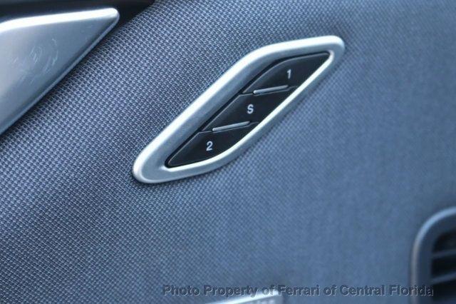 2019 Maserati Ghibli S GranLusso 3.0L - 18543123 - 22