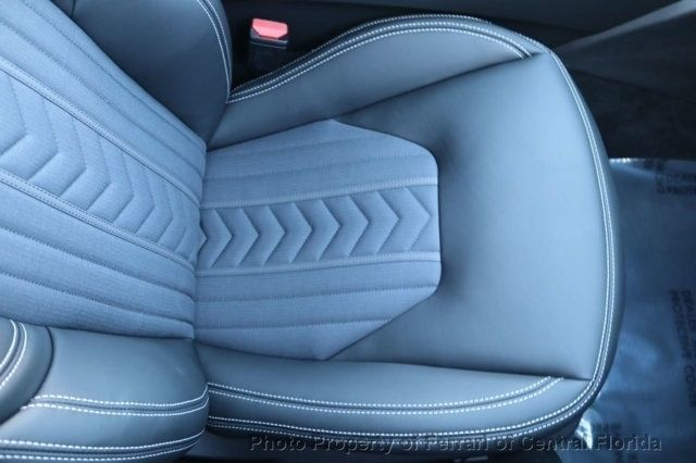 2019 Maserati Ghibli S GranLusso 3.0L - 18543123 - 29