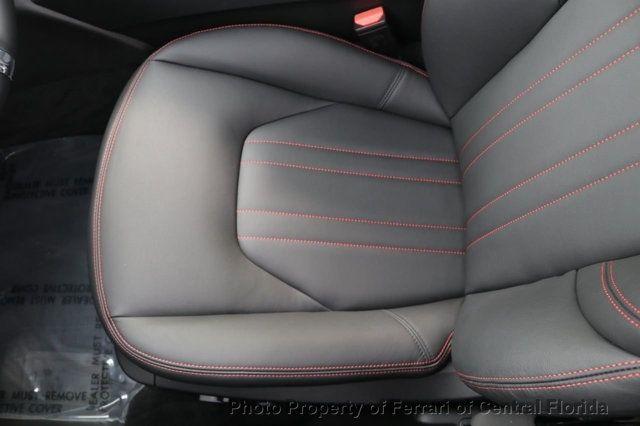 2019 Maserati Ghibli S Q4 3.0L - 18482785 - 19