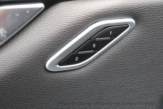 2019 Maserati Ghibli S Q4 3.0L - 18482785 - 21