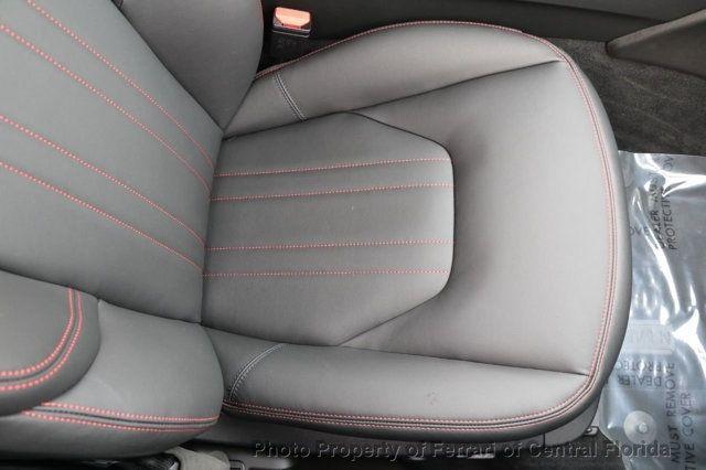 2019 Maserati Ghibli S Q4 3.0L - 18482785 - 29