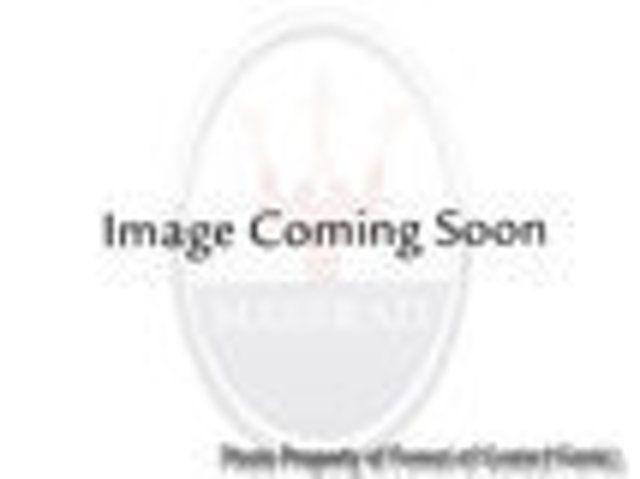 2019 Maserati Ghibli S Q4 3.0L - 18482785 - 44
