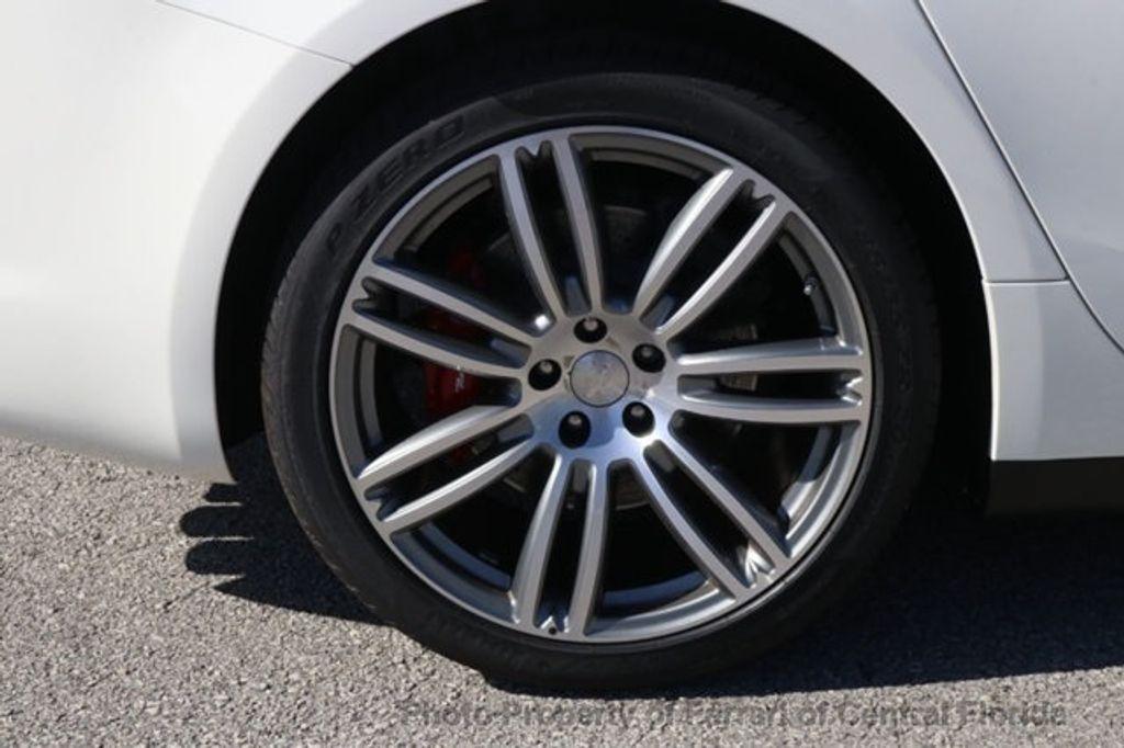 2019 Maserati Ghibli S Q4 3.0L - 18531797 - 16
