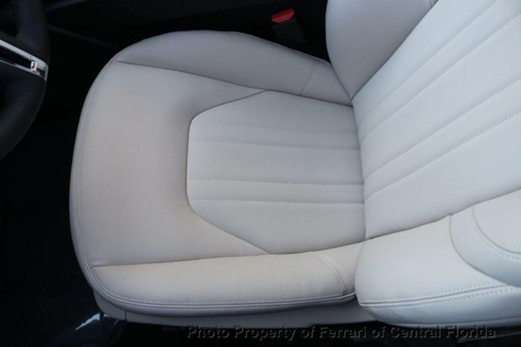 2019 Maserati Ghibli S Q4 3.0L - 18531797 - 19