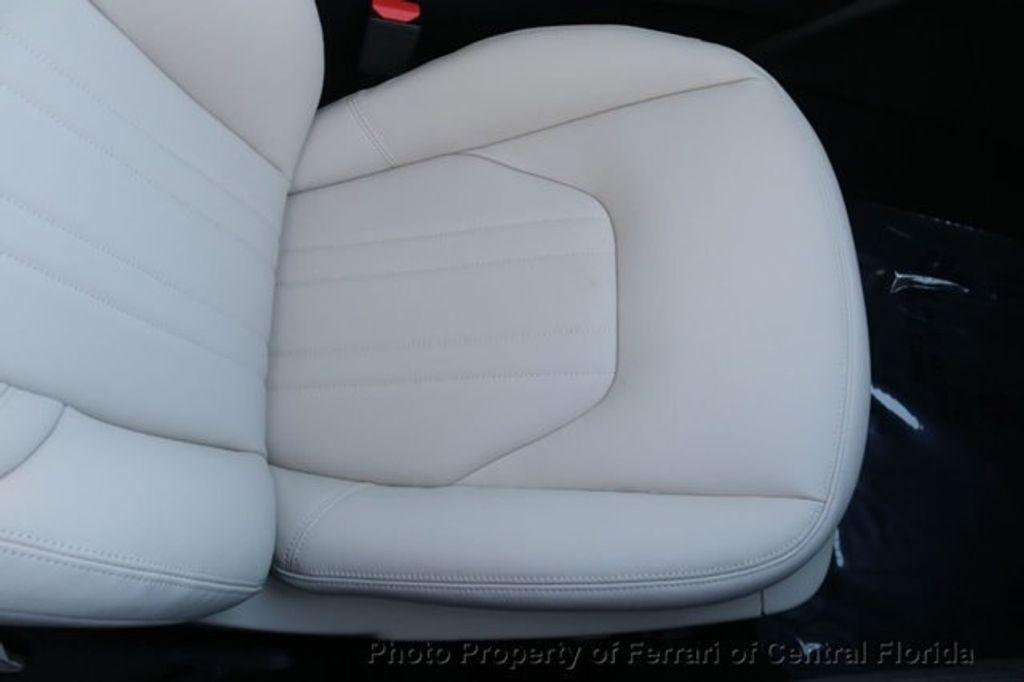 2019 Maserati Ghibli S Q4 3.0L - 18531797 - 29
