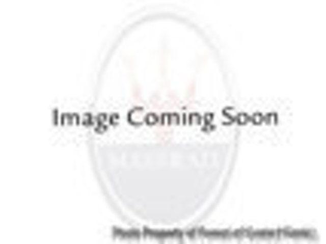 2019 Maserati Ghibli S Q4 GranSport 3.0L - 18227067 - 44