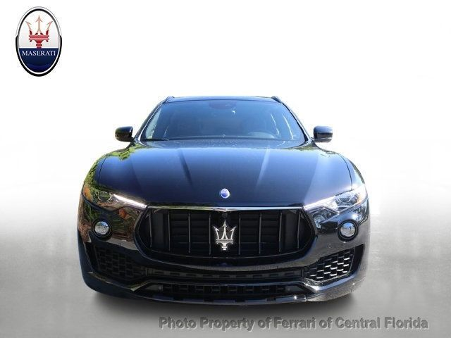 2019 Maserati Levante  - 18188631 - 9