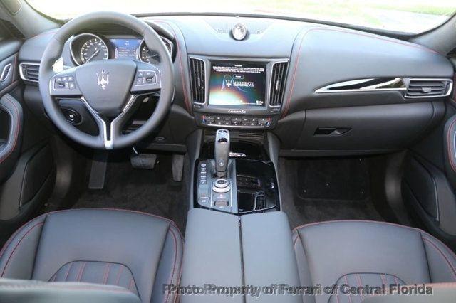 2019 Maserati Levante  - 18188631 - 20