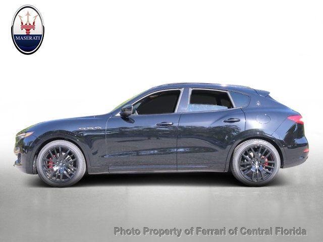 2019 Maserati Levante  - 18188631 - 2
