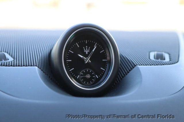 2019 Maserati Levante  - 18188631 - 34