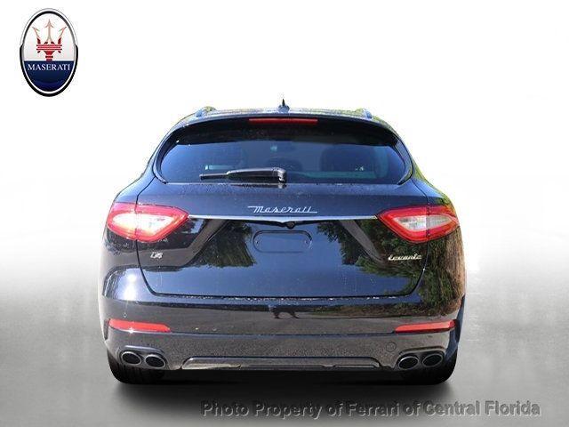2019 Maserati Levante  - 18188631 - 6