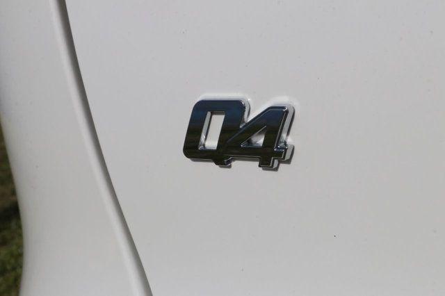 2019 Maserati Levante 3.0L - 18531838 - 9